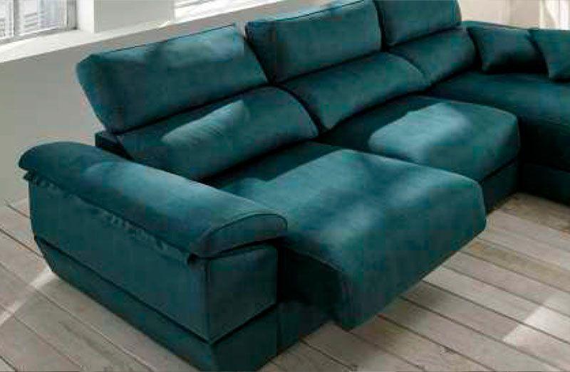 tiendas de sofas huelva, sofas huelva, sofas en huelva, tiendas de sofás en huelva, almohadas huelva, sofás huelva, colchoneria huelva, colchones sonpura, colchones viscoelásticos, colchones 2 plazas, colchon muelles ensacados, colchones de muelles ensacados, sofa huelva, tiendas de sofas en huelva, factory sofa huelva,
