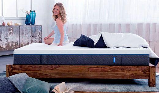 camas grandes, canapes abatibles baratos, comprar colchon online, colchones buenos, eliocel, mejor colchon del mundo,