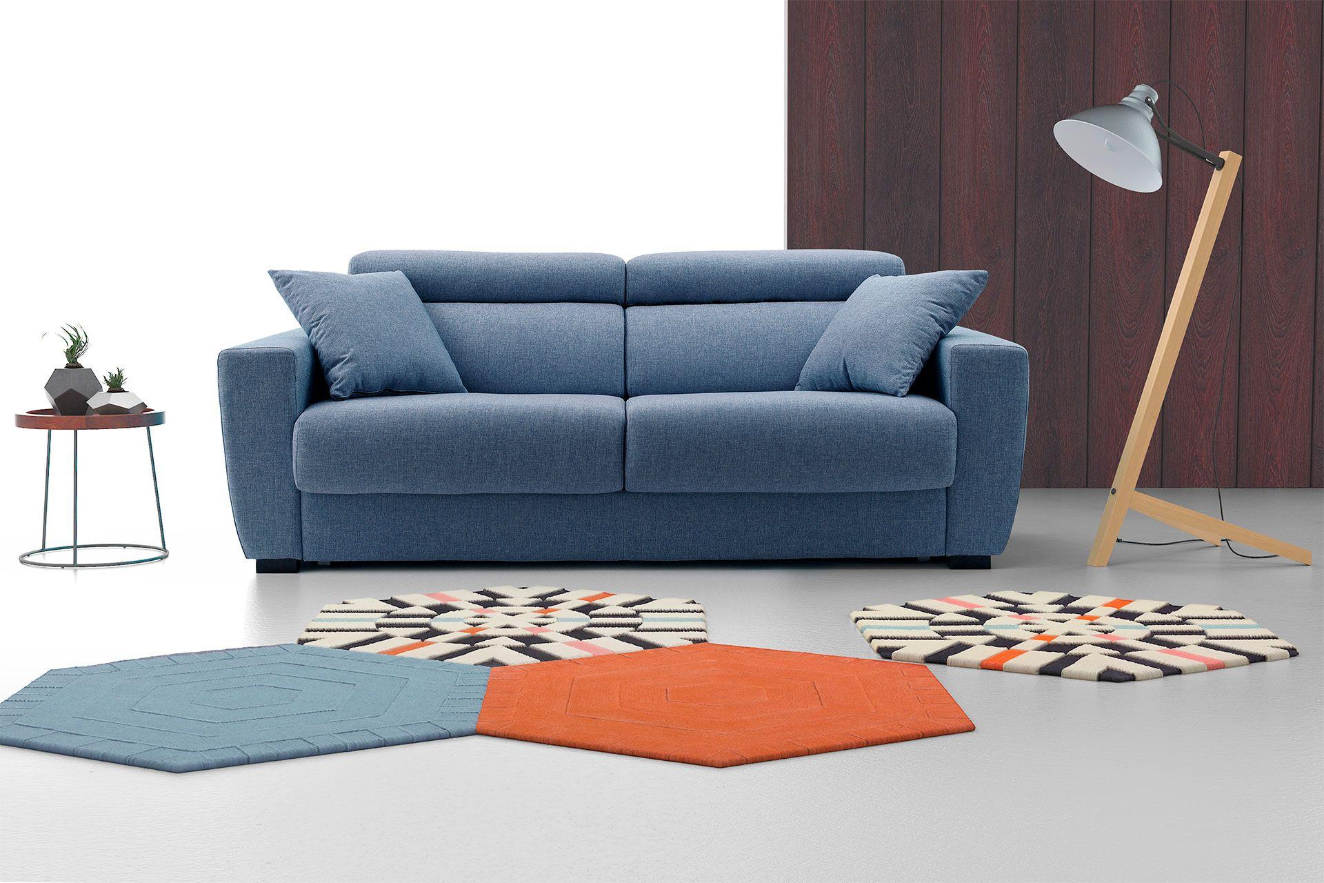 camas 2 plazas, sonpura, camas de dos plazas, colchón muelles, camas de madera maciza, sofa cama italiano, ofertas colchones viscoelásticos, canape abatible barato, chaise longue baratos, sofas chaise longue baratos modernos,