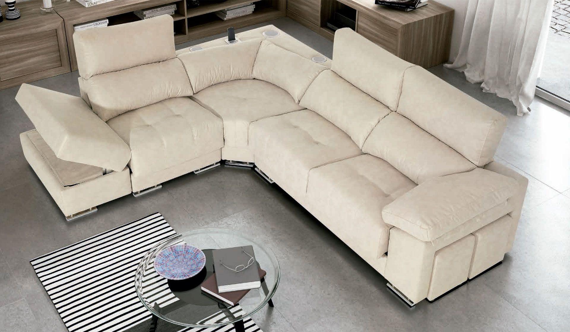 colchones huelva, tiendas de sofas huelva, sofas huelva, sofas en huelva, tiendas de sofás en huelva,