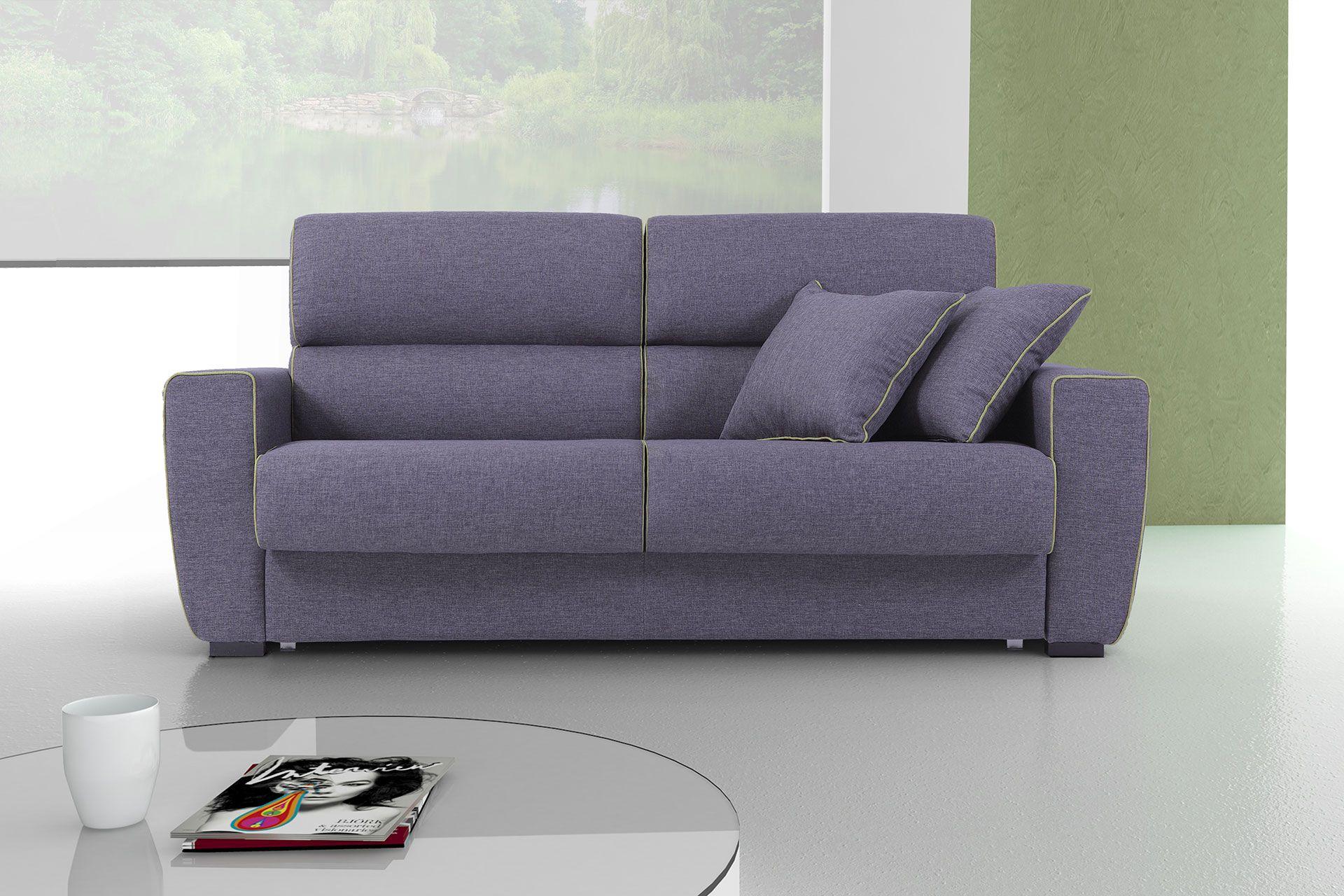 sofas huelva, sofas en huelva, tiendas de sofás en huelva, almohadas huelva, sofás huelva, colchoneria huelva, tiendas de muebles en Huelva,