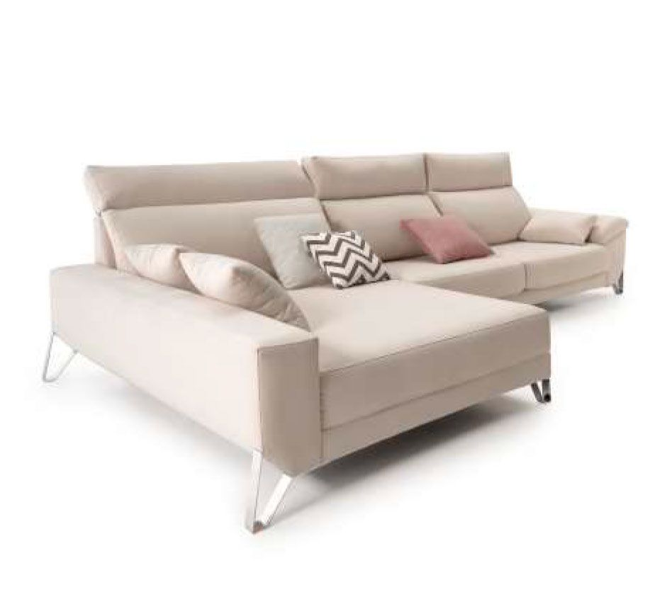 camas 2 plazas, sonpura, camas de dos plazas, colchón muelles, camas de madera maciza, sofa cama italiano, ofertas colchones viscoelásticos, canape abatible barato, chaise longue baratos, la tienda de colchones, sofas chaise longue baratos modernos,