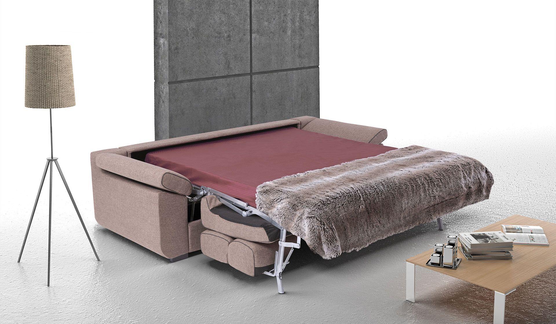 camas de madera maciza, sofa cama italiano, ofertas colchones viscoelásticos, canape abatible barato, chaise longue baratos, la tienda de colchones,