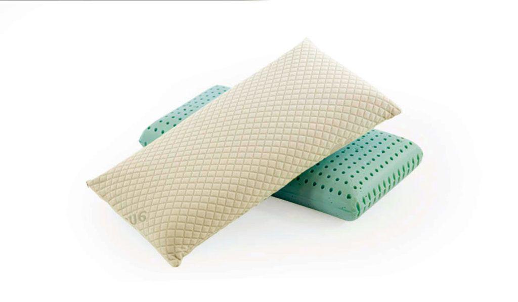 dunlopillo, sofa 3 plazas barato, sofa cama chaise longue, colchon alta densidad, colchones de muelles,