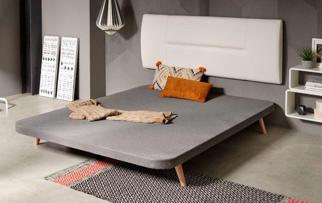mejor colchón calidad precio, mejores colchones calidad precio, sofa cama con chaise longue, sofa chaise longue oferta, somier precios 2 plazas,