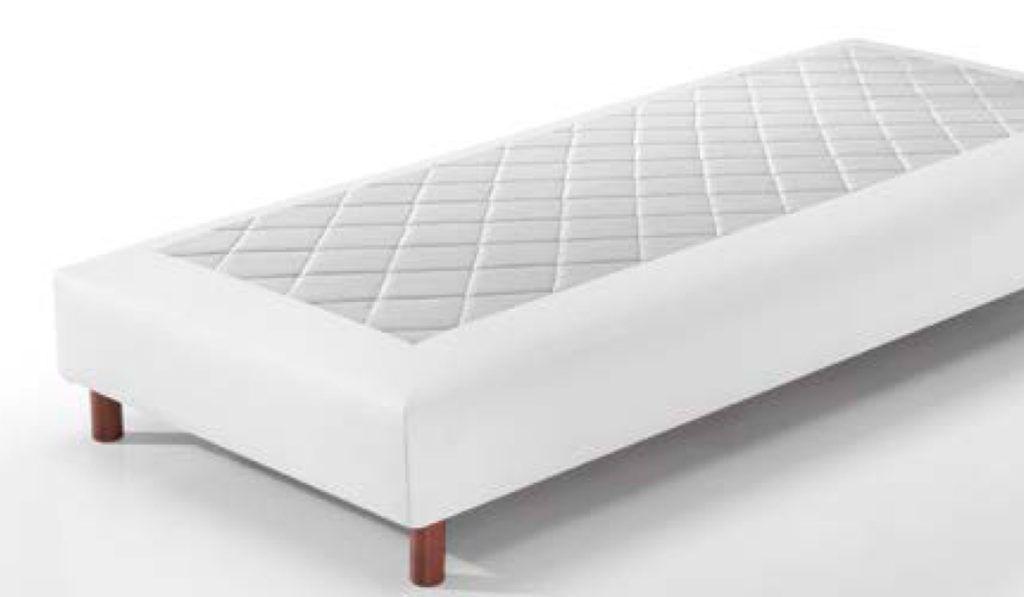 naturlife, sofa cama dos plazas, sofas baratos huelva, somier cama 90, cama divan, chaise longue cama, colchon canape,