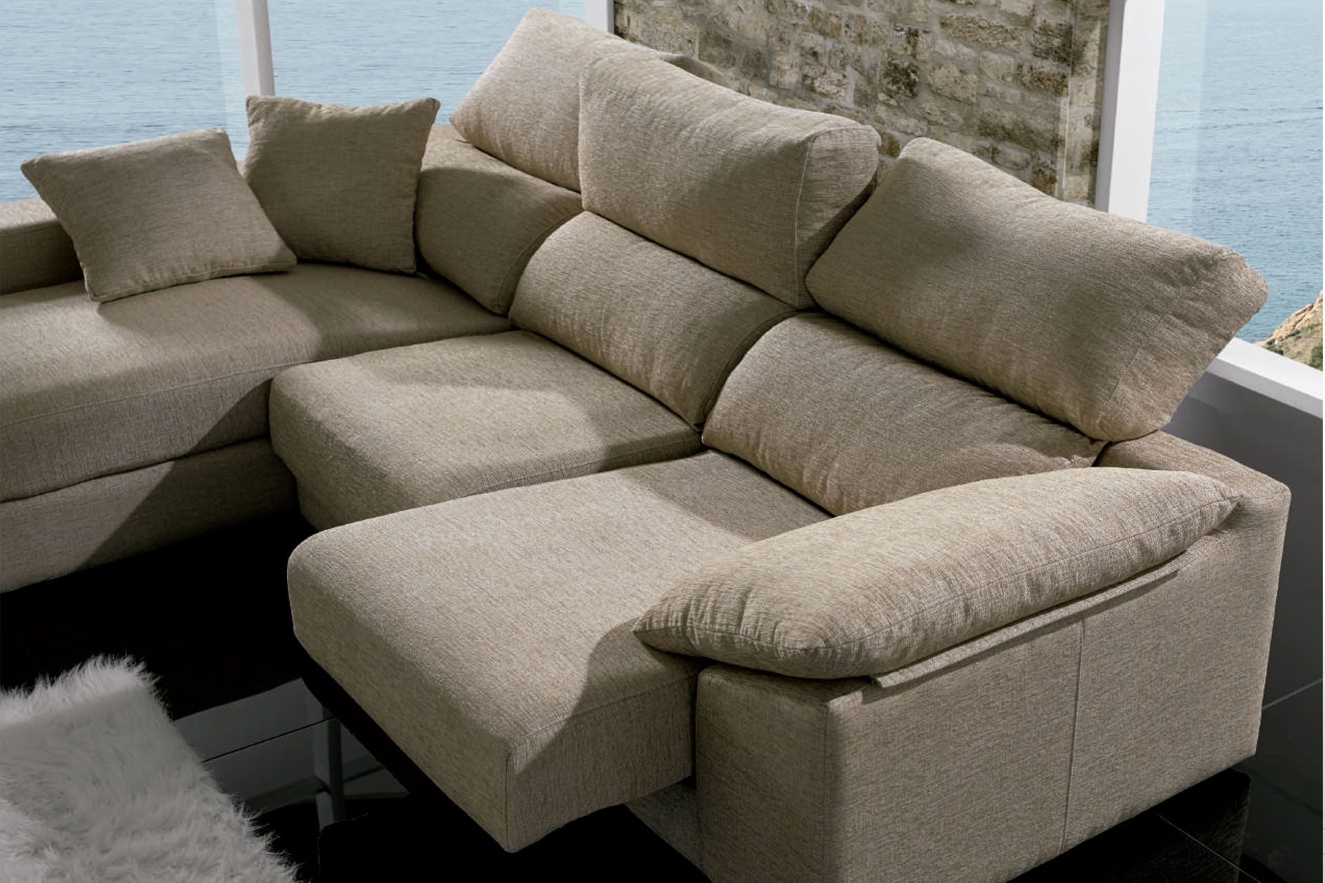 sofa huelva, tiendas de sofas en huelva, factory sofa huelva, camas 2 plazas, sonpura, camas de dos plazas,