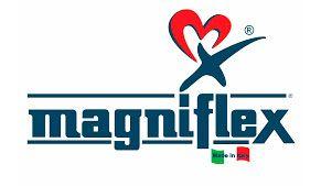 magniflex colchones, magniflex colchones Huelva, venta de colchones magniflex,