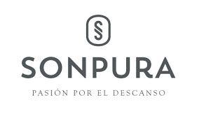 colchones muelles ensacados, colchones transpirables, colchoneria Huelva, comprar colchones Huelva