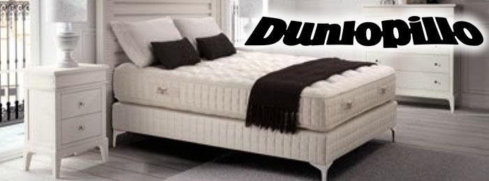 Colchones Dunlopillo Huelva, Colchones huelva