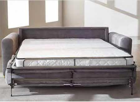 sofa cama y futones, sofa cama precio, sofa cama moderno,
