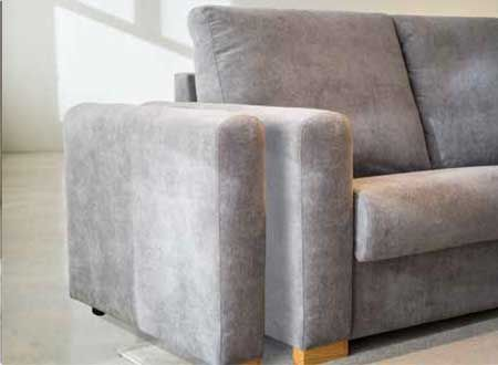 sofa cama 1 plaza, colchon para sofa cama, cama y sofa,