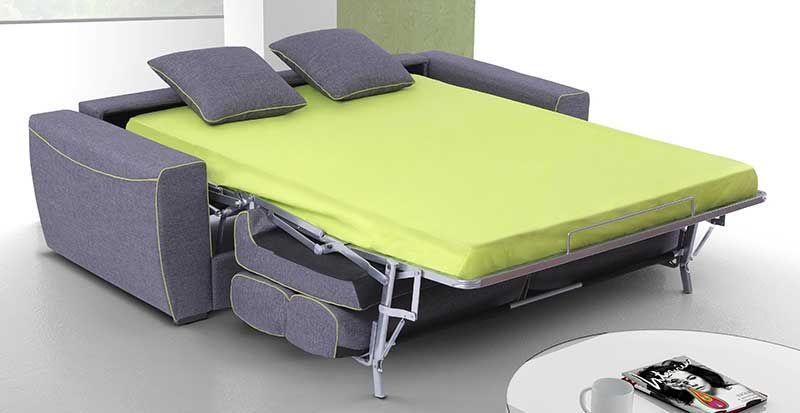 sofas cama 2 plazas, sofa cama 1 plaza, sofa cama chaise longue, sofa cama oferta