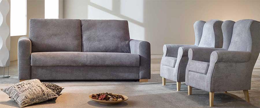 sofa cama madera, sofa cama una plaza, sofa cama plegable, venta de sofa cama,