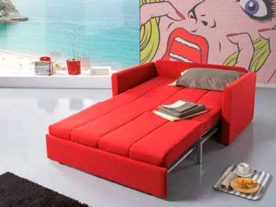 sofa cama piel, sofa cama juvenil, sofa cama bueno