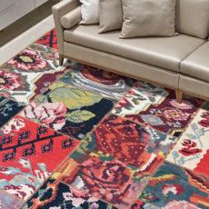 regalarhogar alfombras