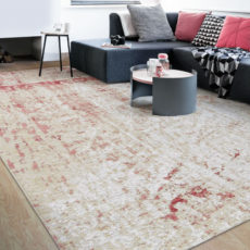 ALFOMBRAS DECORATIVAS ANTIK