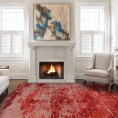 alfombras pasillo, alfombras de habitación, alfombras vintage,alfombra dormitorio