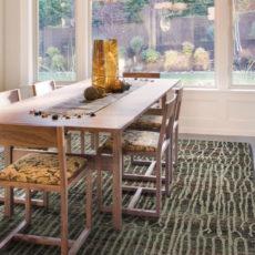 alfombras pasillo modernas baratas, alfombras a medida