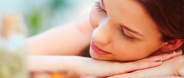 como combatir el insomnio, INSOMNIO colchones