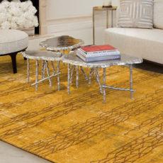 Alfombra baratas, alfombras leroy, alfombras calidad